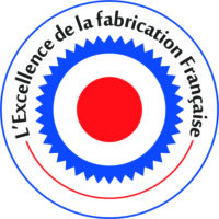 LFDS -Logo fab francaise 2